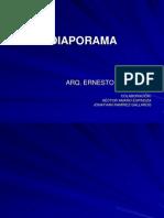 ESTRUCTURAS NEUMATICAS_DIAPORAMA