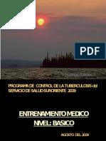 EJERCICIO RX TBC (2009)_0