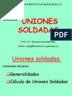 07_Soldadura