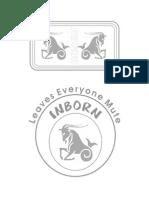 Inborn Logo New