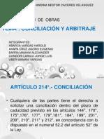 Supervicion de Obras.docx