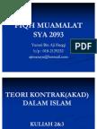78478585-Fiqh-Muamalat-Aqad