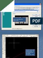 Land Desktop1
