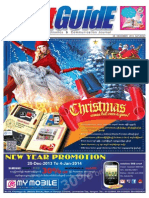 Netguide Vol (3) , Issue (16),