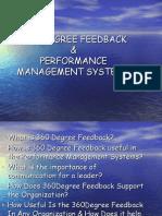 B4 - Morgan Stanley 360 degree_new pptx | Performance
