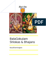Shlokas NewFormat