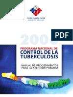Tbc Manual