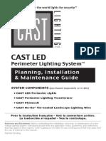 cpl1-manual-7-19-12r