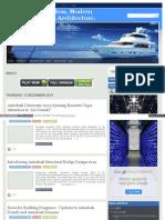Interior Design Ideas, Modern Design Pictures & Architecture.