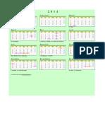 kalender-2014-Indonesia.xlsx