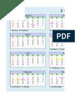 kalender-2013-Indonesia.xlsx