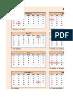 kalender-2012-Indonesia.xls