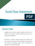 Fund Flow Statement2