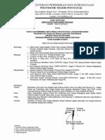 2013-1634-PKL-THP