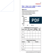 LQI Anexo VII Pract 1_ejemplo_cuaderno Labo