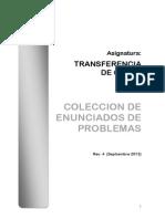 Coleccion Enunciados Problemas v4