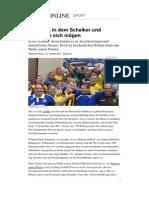 Schalker Borussen Freunde