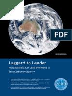 Laggard Leaderv1