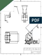Total Assy Sheet