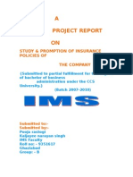 Fundamentals Of Business Analytics Pdf