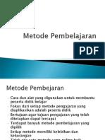 Metode_Pembelajaran