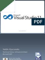 Csharp 5 Async Presentation 121124123014 Phpapp02