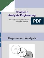 8.Building Analysis Model