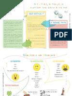 Les jeux / ゲーム - Rêves de France.pdf