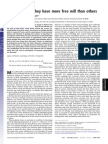 PNAS-2010-Pronin-22469-74