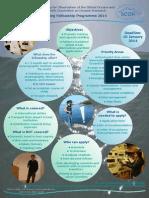 POGO-SCOR-fellowships-2014-flyer.pdf