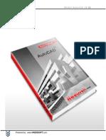 Autocad 2007 Basic Tutorial 2D