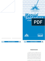 Manual Catalogo Oerlikon