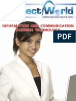 Connect-World Complimentary edition, Asia-Pacific II 2009 - Information and Communication Business Technology