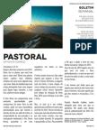 Boletim Semanal 29.12.2013