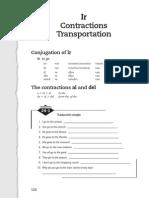 24.IR,Transporte,Contracciones