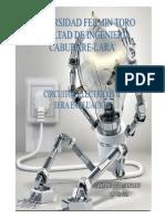 antoniocolmenarezasignacion3-110529155252-phpapp02