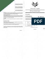 c18d_diffuse_npn.pdf