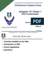 Chapt 1 GPS Fundamentals 07.PDF-1