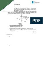 EXAM-F4-C5-PAPER2