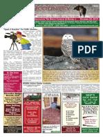 Northcountry News 12-20-13