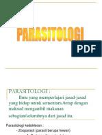 PARASITOLOGI (2)