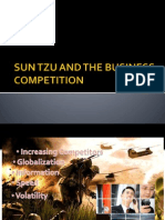suntzuandthebusinesscompetition-110925094456-phpapp02