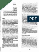 Poulos (Liquefaction Evluation Procedure)