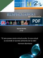 aparatorespiratorio-histologa-101110233715-phpapp01.ppsx