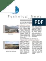 Technical News 3