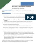 DESCONTENTAMENTO-SANTO-6-desenvolvendo-misericórdia