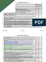 ExxonMobil VPQ Review Form(1)
