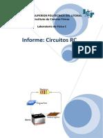 informe-Circuito-RC.docx