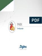 PABX_-_Configuracao-1.17-v1
