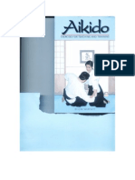 Aikido Exercises for Teaching and Training(Quality Book Copy)